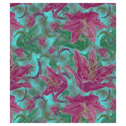 Loafer Espadrilles  Lily Garden  Ravel