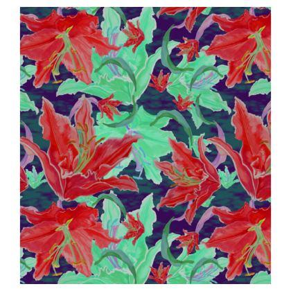 Loafer Espadrilles  Lily Garden  Jubilant