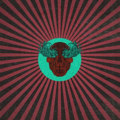Cry Kimono