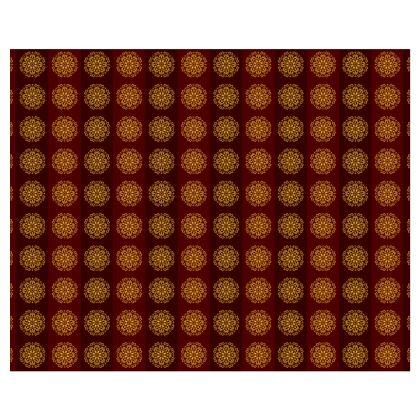 It's up to you, Kimono Wine