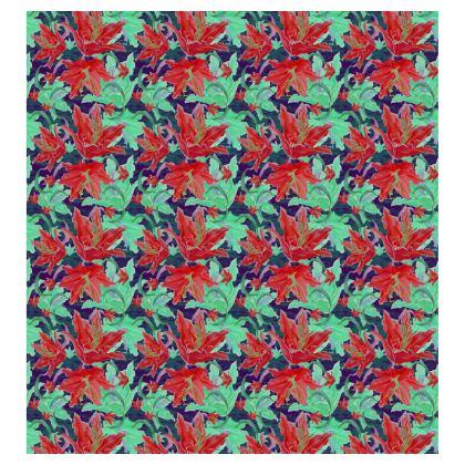 Skater Dress  Lily Garden  Jubilant