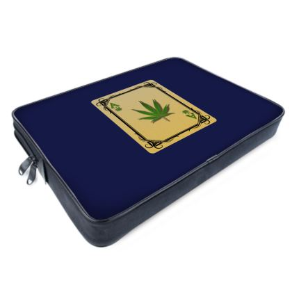 Laptop Bags - Ace of Weed