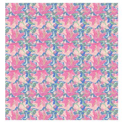 Skater Dress  Lily Garden  Romance