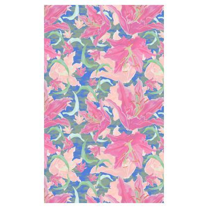 Swimsuit  Lily Garden  Romance