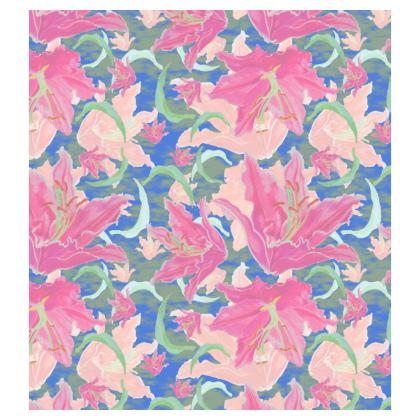 Loafer Espadrilles  Lily Garden  Romance