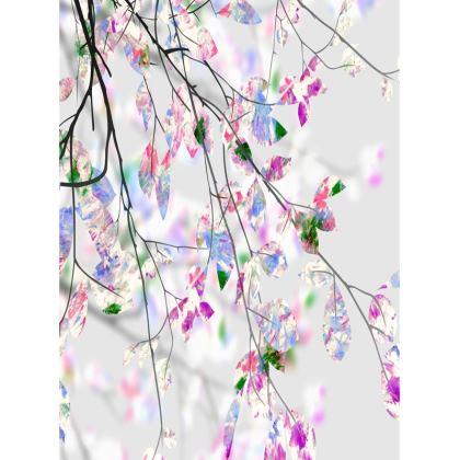 Tray - Springtime Branches