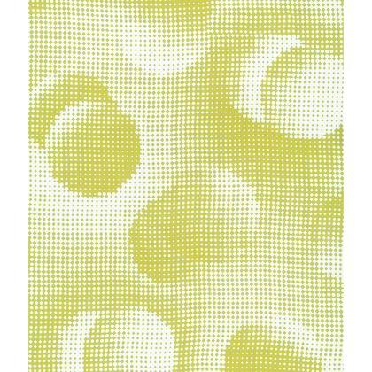 Skater Dress - Endleaves of Art. Taste. Beauty (1932) Yellow Remix