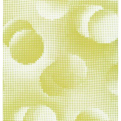 Skirt - Endleaves of Art. Taste. Beauty (1932) Yellow Remix