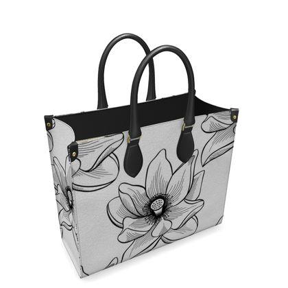 Tasche Lotus