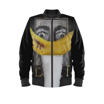 Banana moustache (MENS)