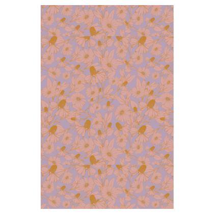 Flower Power Slip Dress