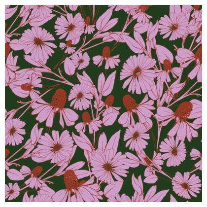 Flower Power 3 Cushion