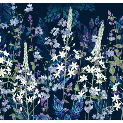 Dark Euphoria Luxury Cushion
