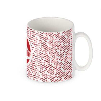 Epigram Sections Mug