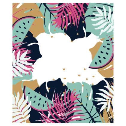Skater Dress, Emmeline Anne Gorgeous Glamour