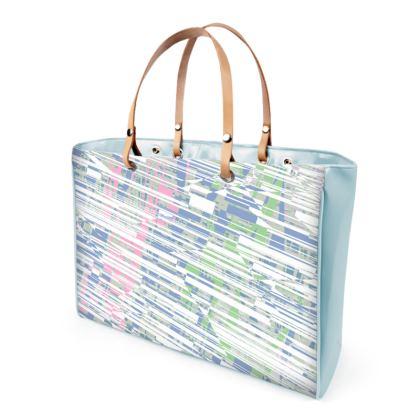 Sea Side Handbag