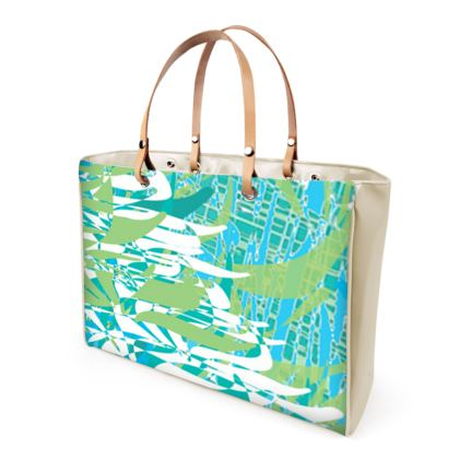 Nantucket Handbag
