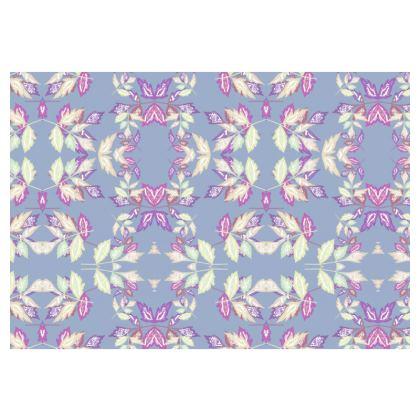 Occasional Chair  Slipstream  Powder Sky