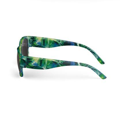 Solglasögon Charlie I