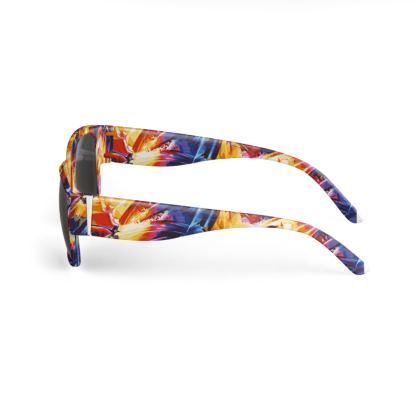Solglasögon Emma I