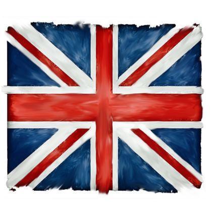 Brit Bag