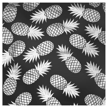 Pineapple Diary