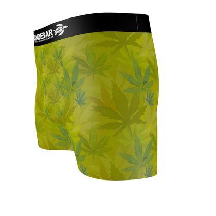 POTTER'S DELIGHT Underwear