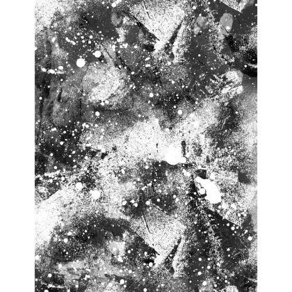 Hoodie - Winter Space