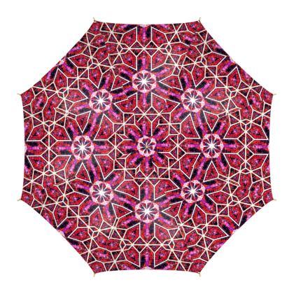 """""""Buzios"""" Umbrella"""