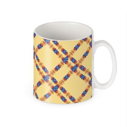 Kaffemugg Tess I