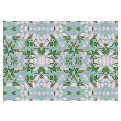 Occasional Chair  Slipstream  Blue Shimmer