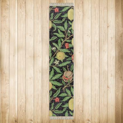 Long Runner (290x63cm) - Fruit Pattern (1862) Remaster