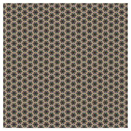 Beige Elegant Umbrella