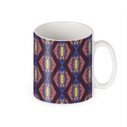 Kaffemugg Beatrice I