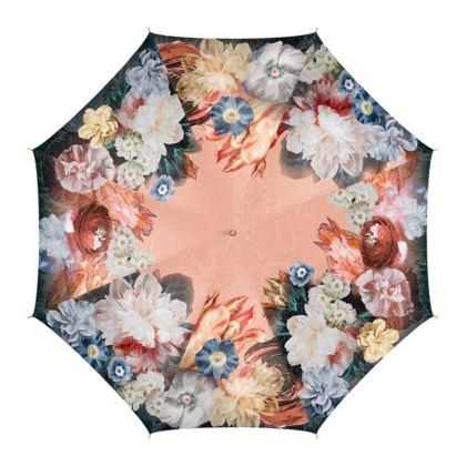 Flowers - Umbrella