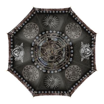 Astrolabe - Umbrella