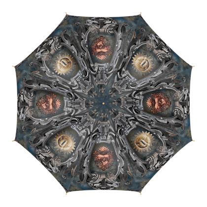 Sacred Heart - Umbrella