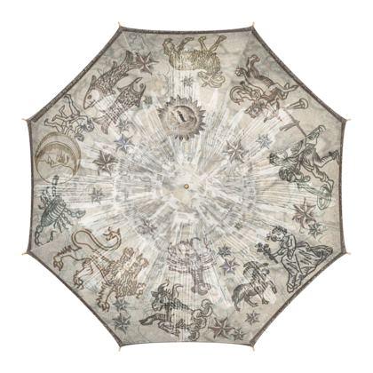 Zodiac - Umbrella