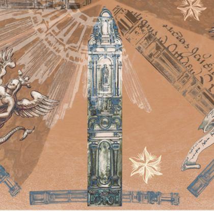 Melusine - Umbrella