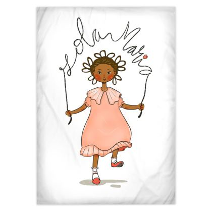 Child Duvet Covers