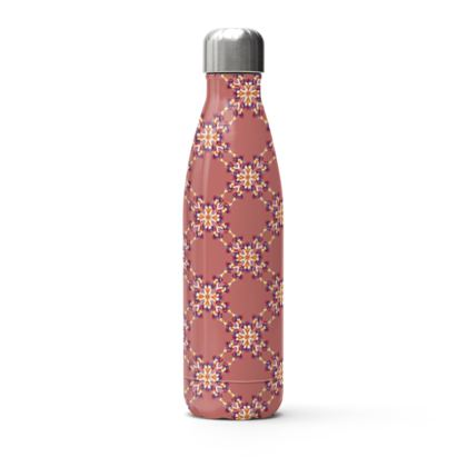 Termisk flaska Olivia III