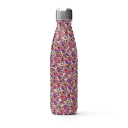 Termisk flaska Julia V