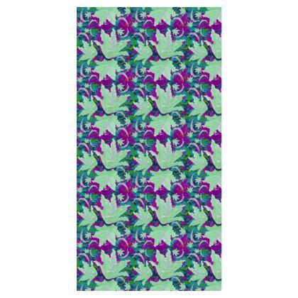 Leggings  Lily Garden  Viola