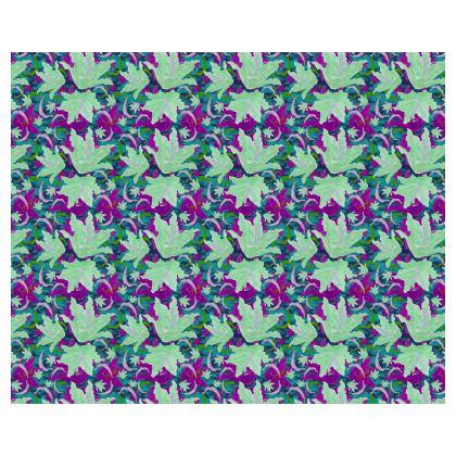 Kimono[medium shown]  My Sweet Pea  Viola