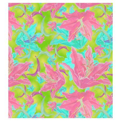Loafer Espadrilles [vegan jute insoles shown]  Lily Garden  Dragonfly