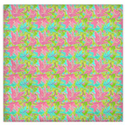 Duvet Covers  Lily Garden  Dragonfly