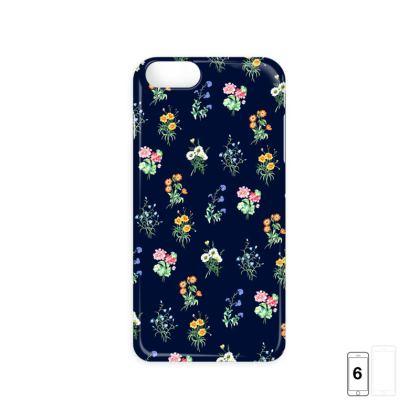 iPhone 6 Case - Midnight Summer