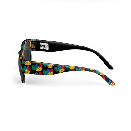Hamsa Sunglasses