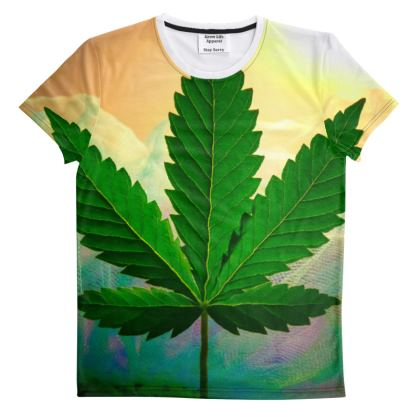 Keeping it Savvy T-shirt