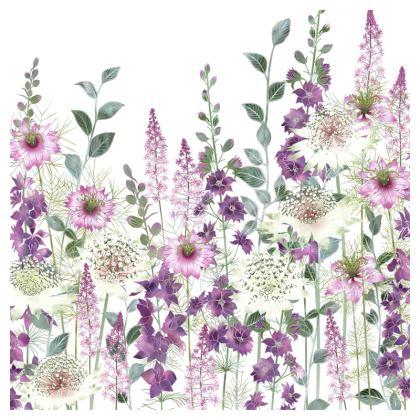 Heavenly Dawn Luxury Cushion